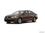 2016 Volkswagen Jetta Sedan 4dr Auto 1.4T SE Sedan at Ganley Westside Volkswagen