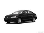 2016 Volkswagen Jetta Sedan 4dr Manual 1.4T SE Sedan at Ganley Westside Volkswagen