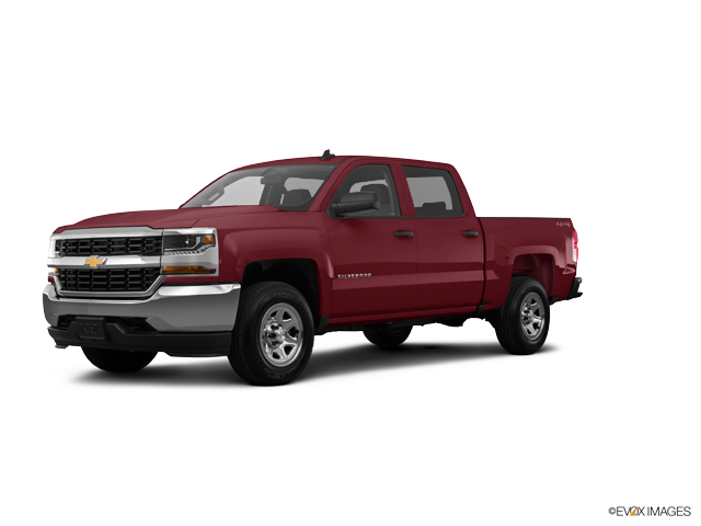 in lee s summit 3gcuksec7gg165513 mccarthy chevrolet lee 39 s summit. Cars Review. Best American Auto & Cars Review