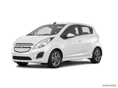 chevrolet select market spark ev bonus cash program at miller brothers. Cars Review. Best American Auto & Cars Review