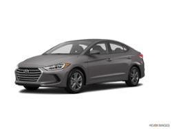 Car Dealerships In Shreveport La >> Mike Morgan Shreveport | Marshall Minden & Minden Hyundai | Mike Morgan Hyundai in Shreveport, LA