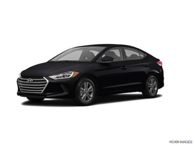 Hyundai Sales Event Cash Photo in San Antonio, TX 78233