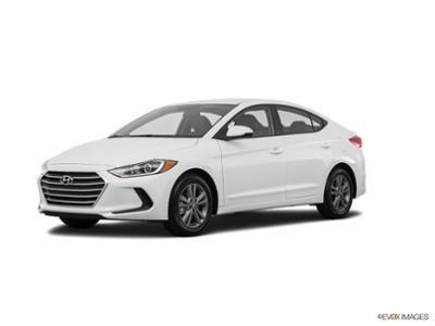 2017 MODEL YEAR CLEARANCE! Photo in Colorado Springs, CO 80905