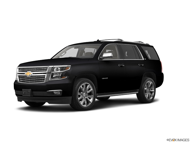 2016 chevrolet tahoe for sale in brandon. Black Bedroom Furniture Sets. Home Design Ideas