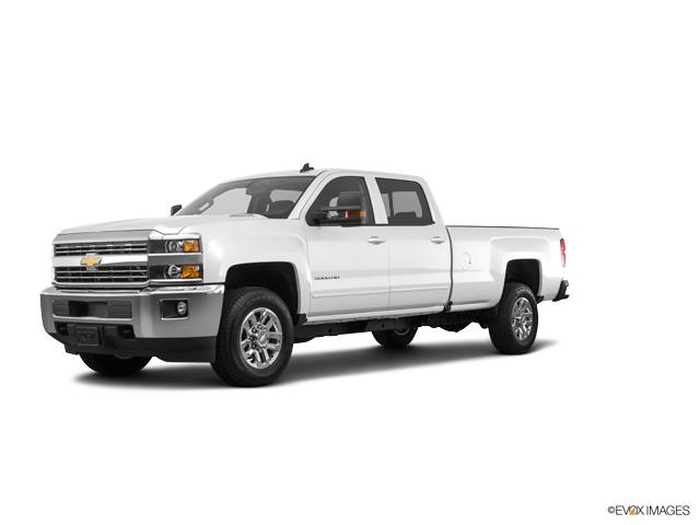2016 chevrolet silverado 3500hd for sale by buford at hardy chevy. Cars Review. Best American Auto & Cars Review
