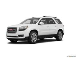 Perrysburg Auto Mall | GMC, Volkswagen, Volvo | Perrysburg Used Cars