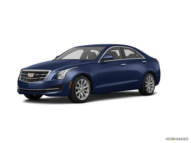 Cadillac Ats Color Code Location Cadillac Free Engine Image For User Manual Download