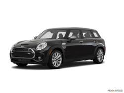 Nissan Fairfield Ct >> MINI of Fairfield County   Darien CT   MINI Cooper Dealers ...