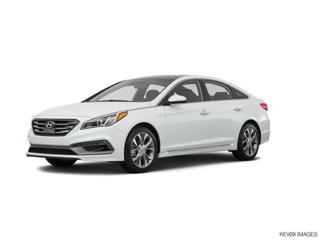 2017 Hyundai Santa Fe Sport 2.0 L Turbo Ultimate >> New & Pre-Owned Hyundai Cars   Hyundai Cars in Peoria, IL