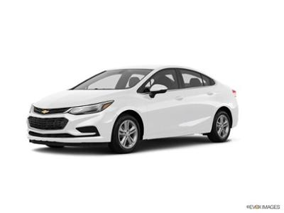 prince chevrolet buick gmc cadillac of albany in albany ga 73205360. Cars Review. Best American Auto & Cars Review