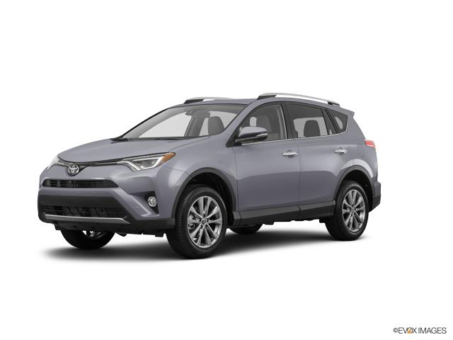 depreciation toyota rav4 autos post. Black Bedroom Furniture Sets. Home Design Ideas