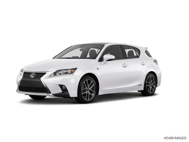 2017 ultra white f sport fwd lexus ct 200h for sale in san rafael jthkd5bh0h2280563 lexus of. Black Bedroom Furniture Sets. Home Design Ideas