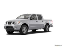 Simmons Rockwell Nissan Nissan of HORSEHEADS NY