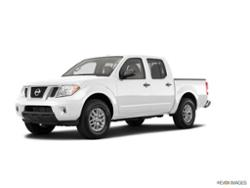 Simmons-Rockwell Nissan Nissan of HORSEHEADS, NY | New ...