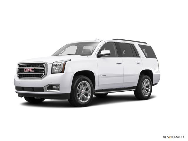 2017 gmc yukon for sale everett chevrolet buick gmc
