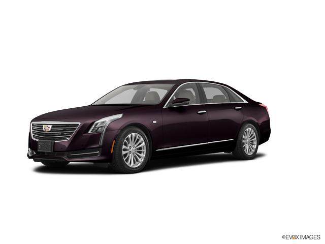 new car 2017 deep amethyst metallic cadillac ct6 sedan 4dr sdn 3 6l luxury awd for sale in. Black Bedroom Furniture Sets. Home Design Ideas