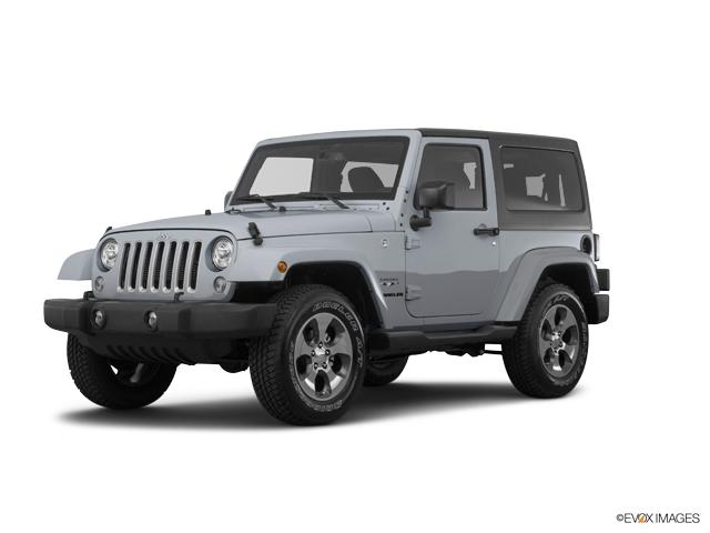 used jeep wrangler vehicles near georgetown tx at covert cadillac in austin. Black Bedroom Furniture Sets. Home Design Ideas