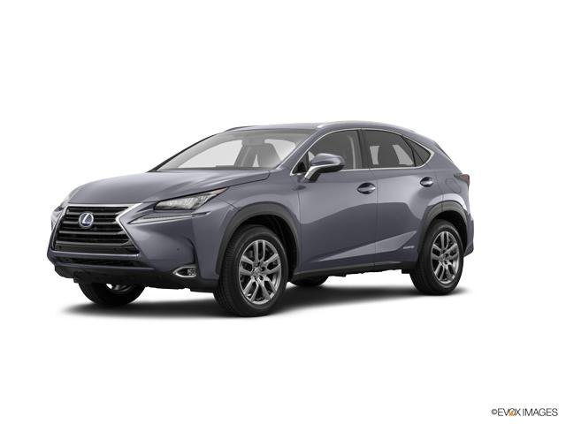 new nebula gray pearl 2017 lexus nx turbo f sport for sale rochester ny dorschel lexus. Black Bedroom Furniture Sets. Home Design Ideas
