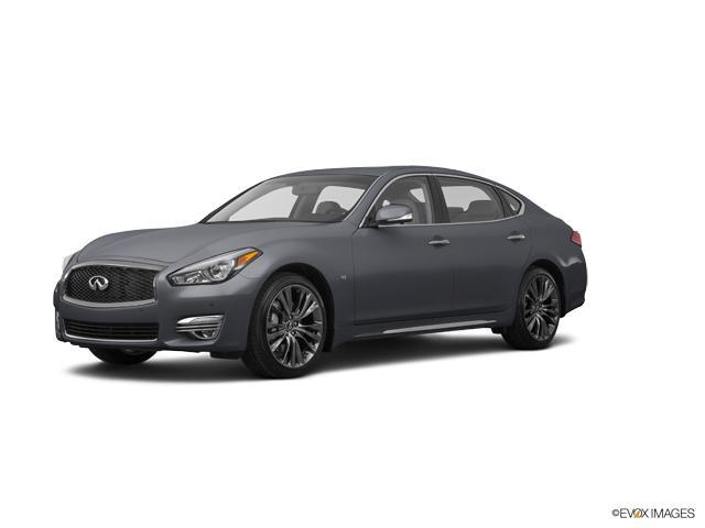 Infiniti San Diego >> San Diego New Vehicles For Sale