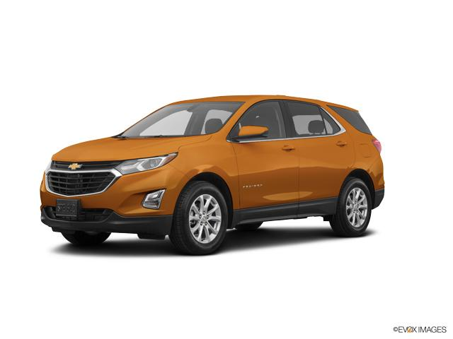 new 2018 chevrolet equinox for sale in new bern nc c18003. Black Bedroom Furniture Sets. Home Design Ideas