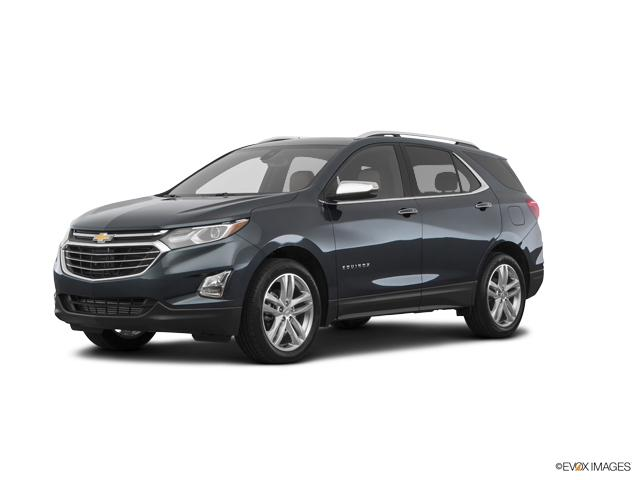 gray metallic 2018 chevrolet equinox new suv for sale 80087. Cars Review. Best American Auto & Cars Review