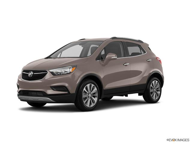 New cpr 2018 buick encore sport touring awd for sale for Holloway motors portsmouth nh