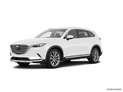 Mazda CX APR For Months Plus At Wheeler - Mazda 0 apr