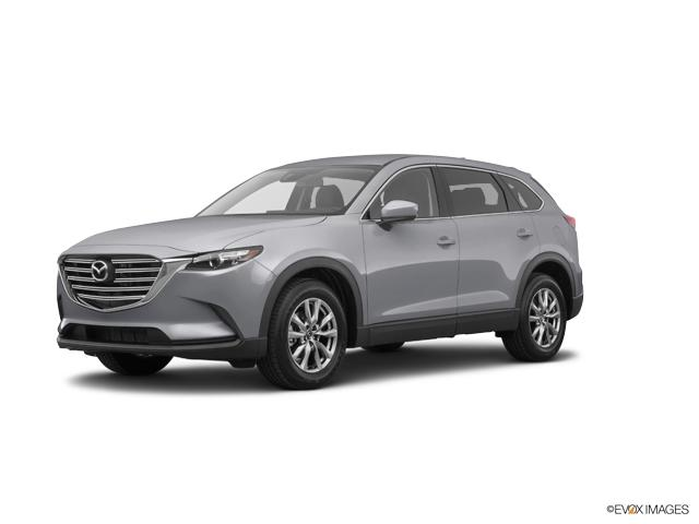 Quality Mazda Is A Albuquerque Mazda Dealer And A New Car And Used - Mazda graduate program