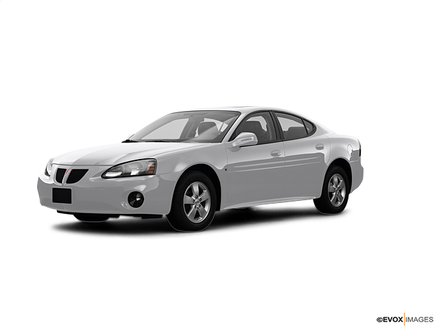 joe lunghamer chevrolet discover the used 2008 pontiac grand prix car. Cars Review. Best American Auto & Cars Review