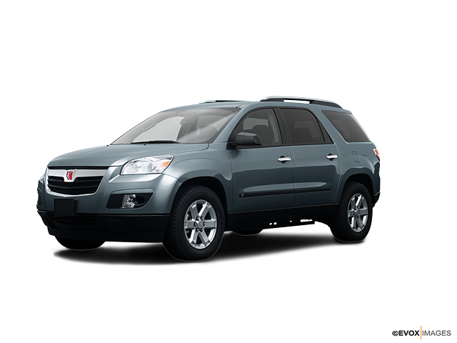 Patsy Lou Buick Gmc Offers New And Used Vehicles In Flint ...
