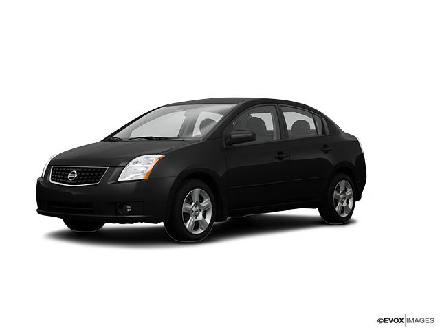 nissan sentra 2016 owners manual