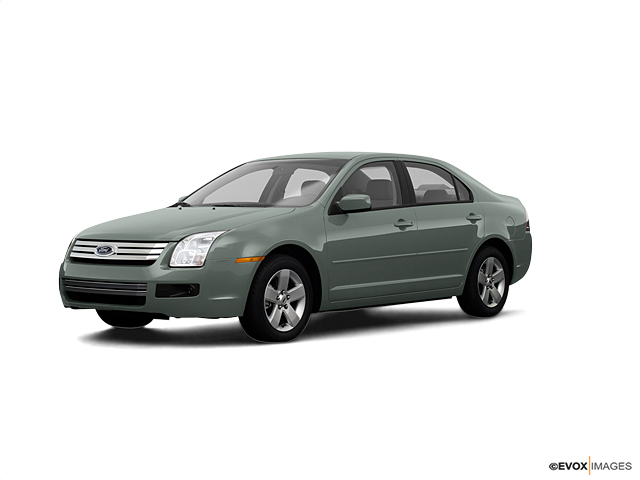 Lubbers Chevrolet Cheney >> 2008 Ford Fusion Specifications Details And Data | Upcomingcarshq.com