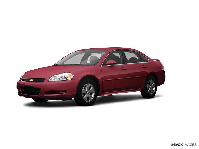 troy 2008 used chevrolet impala vehicles for sale. Black Bedroom Furniture Sets. Home Design Ideas