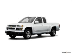 Best Chevrolet Of Easley Near Greenville And Anderson Sc