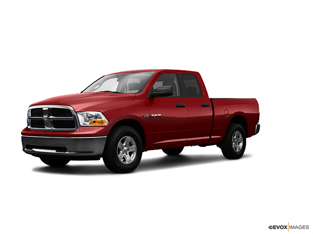 used inferno red crystal pearl 2009 dodge ram 1500 for sale in. Cars Review. Best American Auto & Cars Review
