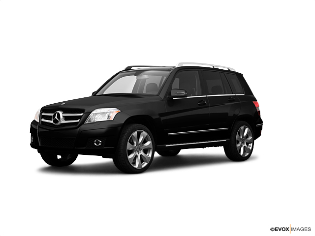 Used black 2010 mercedes benz glk class glk350 4matic for for Mercedes benz mobile al