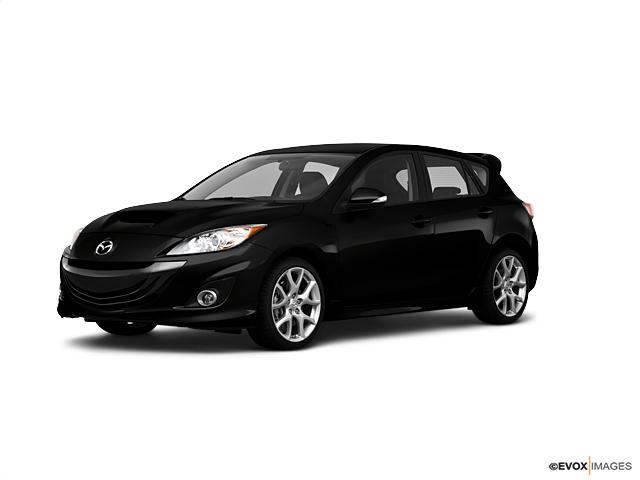 Used Mazda CX Vehicles For Sale Near San Francisco Redwood City - Mazda service san francisco
