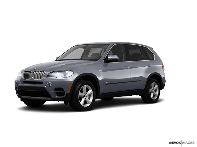 Nashville Space Gray Metallic 2011 Bmw X5 50i Used Suv For Sale P3496a Near Hendersonville Tn