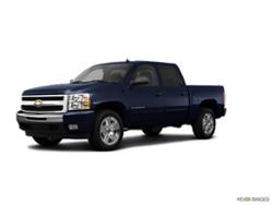 Baton Rouge Buick Cadillac Chevrolet Gmc Dealerships