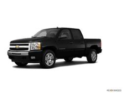 superior chevrolet in conway ar little rock chevrolet central. Cars Review. Best American Auto & Cars Review