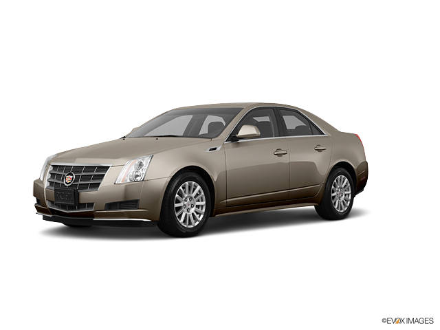 Prince Chevrolet Albany >> Valdosta - Preowned Vehicles for Sale