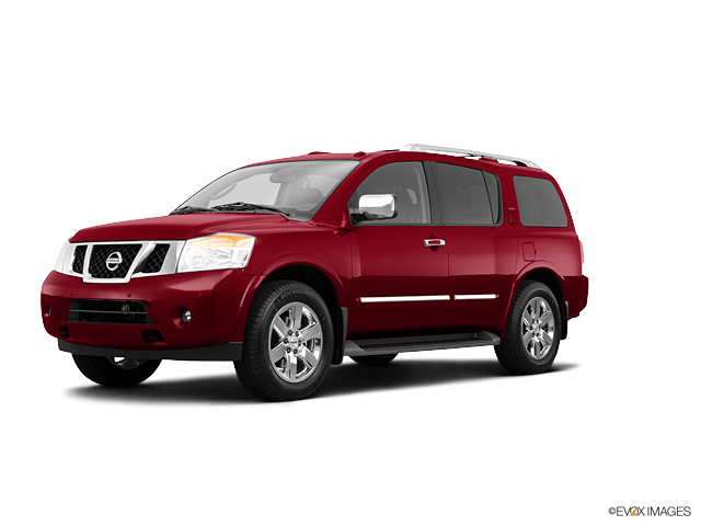 Shop 2011 Nissan Chevy Vehicles in Duncanville, TX at Chuck ...