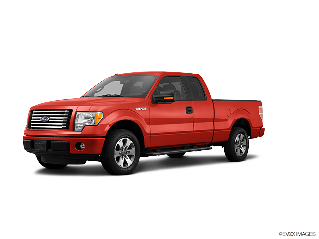 new ford inventory in ashland va sheehy ford of ashland book db. Cars Review. Best American Auto & Cars Review
