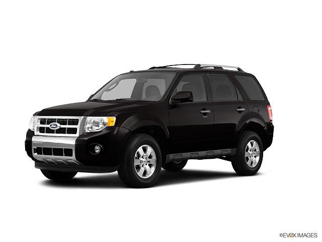 a 2012 ford escape in maple shade nj dealer holman infiniti. black