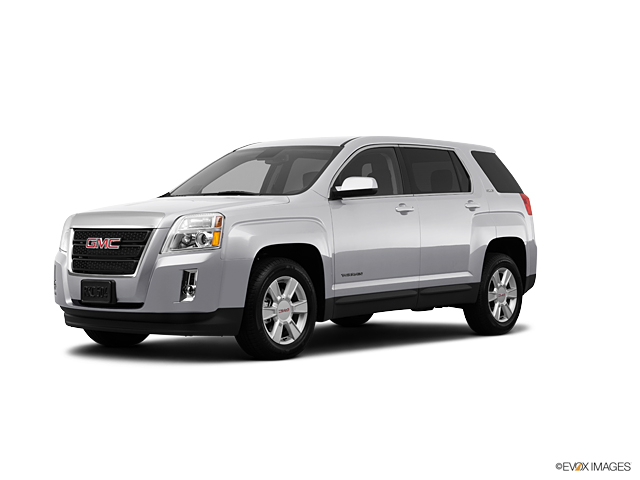 used suv 2012 quicksilver metallic gmc terrain awd 4dr sle 1 for sale in maine 2gkflrekxc6172150. Black Bedroom Furniture Sets. Home Design Ideas