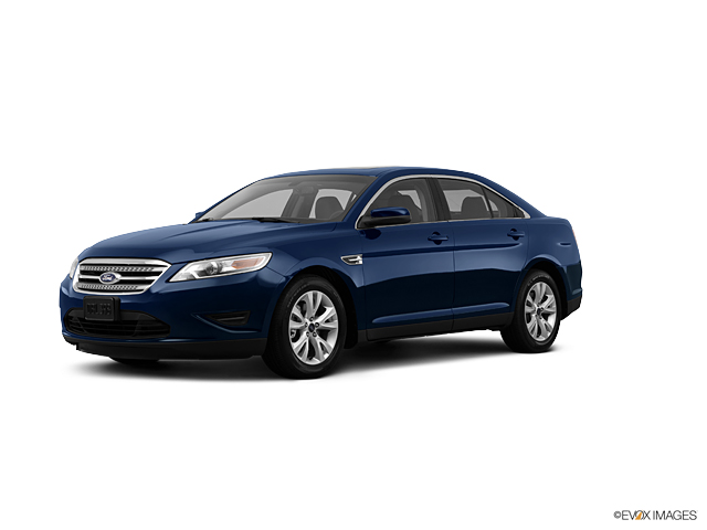 fuel economy of 2012 ford taurus fwd. Black Bedroom Furniture Sets. Home Design Ideas