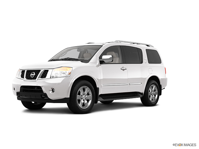 brentwood blizzard 2012 nissan armada used suv for sale l9407a near murfreesboro. Black Bedroom Furniture Sets. Home Design Ideas