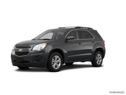 Dyer Chevrolet Fort Pierce >> Stuart & Port St. Lucie Chevy Dealer - Dyer Chevrolet Fort ...
