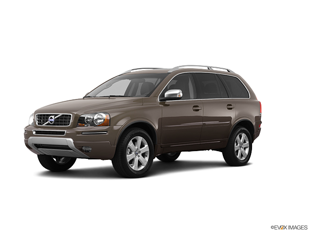 volvo buy information exterior sale photo for