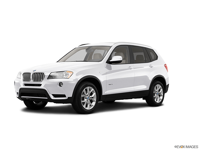 birmingham alpine white 2013 bmw x3 xdrive35i used suv for sale mdl978435. Black Bedroom Furniture Sets. Home Design Ideas